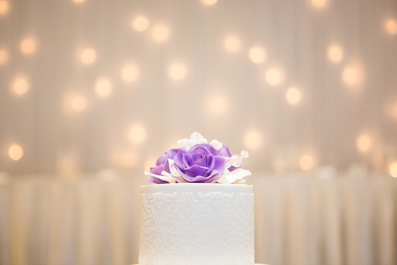 3. The Epping Club Wedding - Jennifer Lam Photography (16).jpg