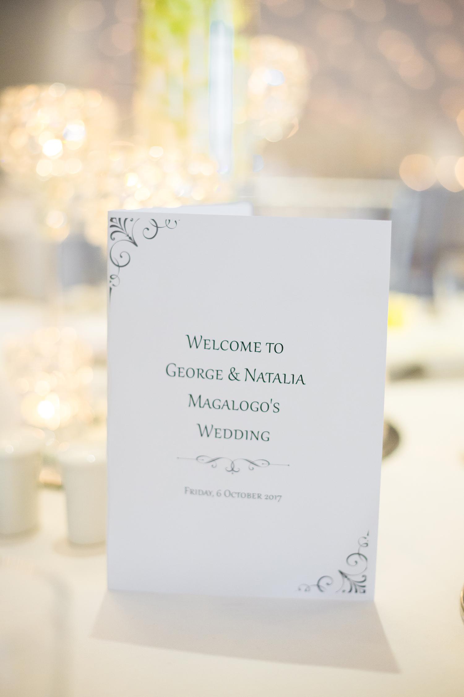 3. The Epping Club Wedding - Jennifer Lam Photography (18).jpg