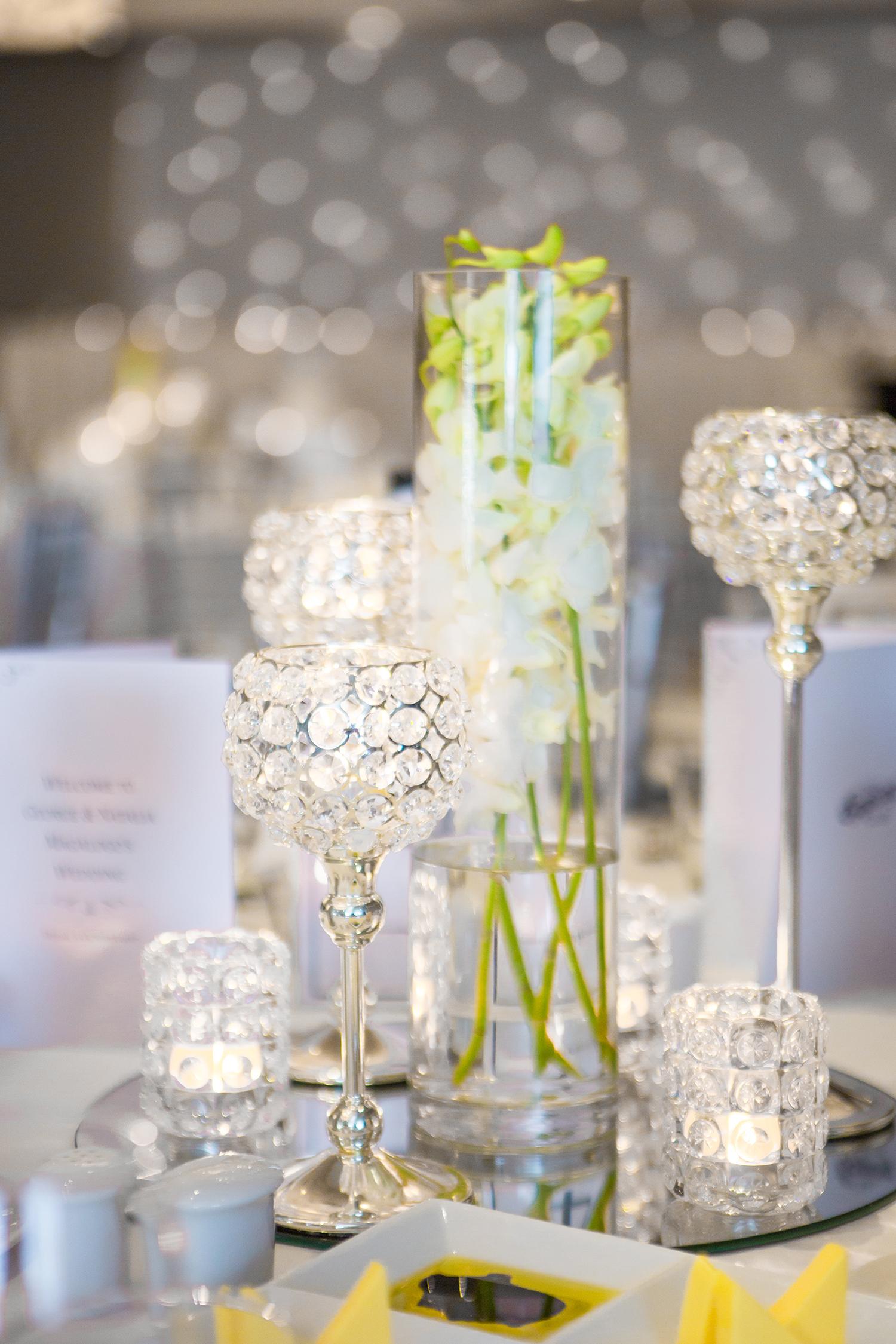3. The Epping Club Wedding - Jennifer Lam Photography (19).jpg