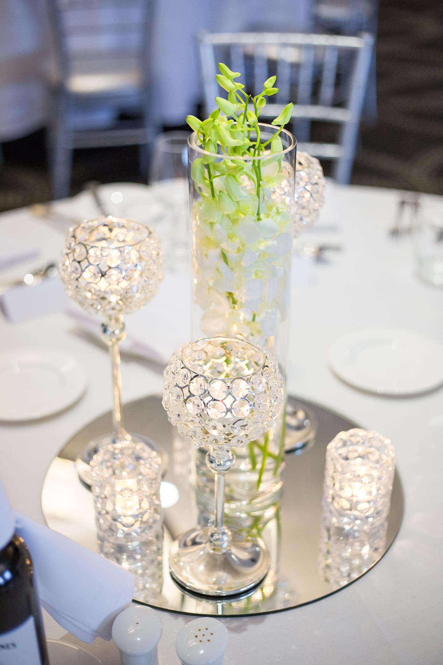 3. The Epping Club Wedding - Jennifer Lam Photography (17).jpg
