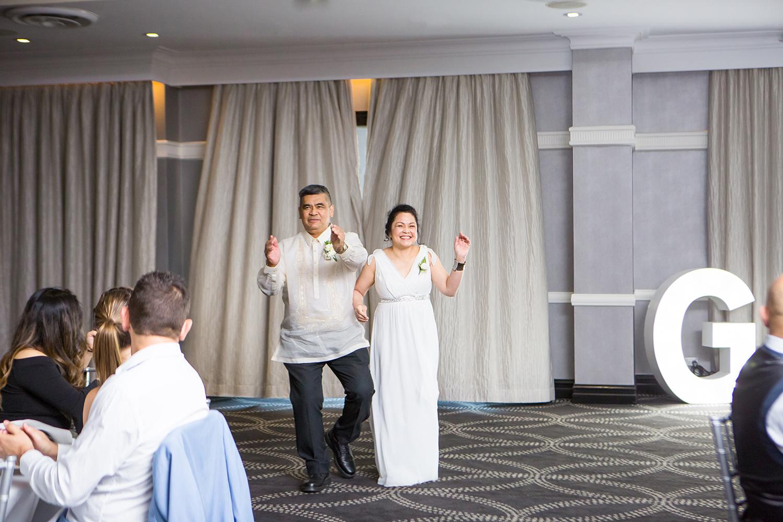 3. The Epping Club Wedding - Jennifer Lam Photography (24).jpg