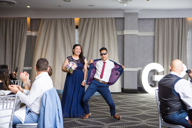 3. The Epping Club Wedding - Jennifer Lam Photography (29).jpg