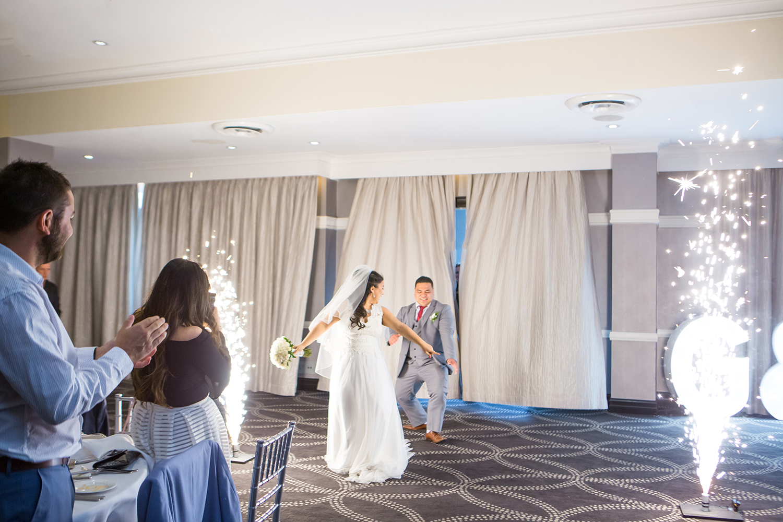 3. The Epping Club Wedding - Jennifer Lam Photography (31).jpg