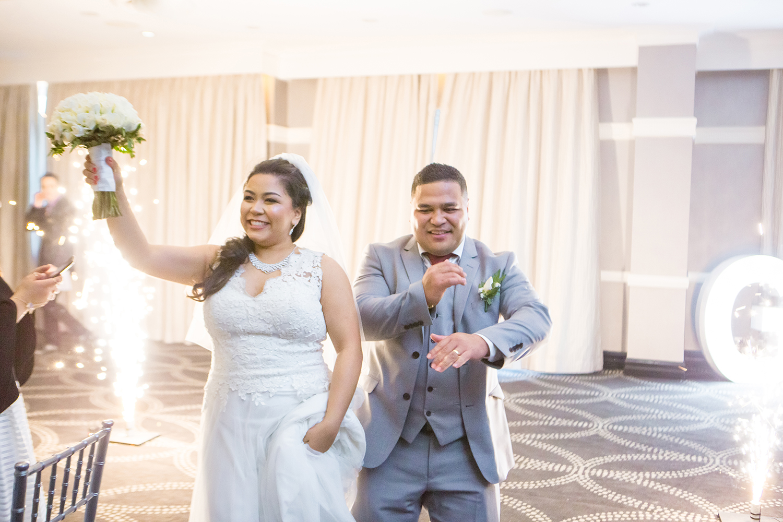 3. The Epping Club Wedding - Jennifer Lam Photography (33).jpg