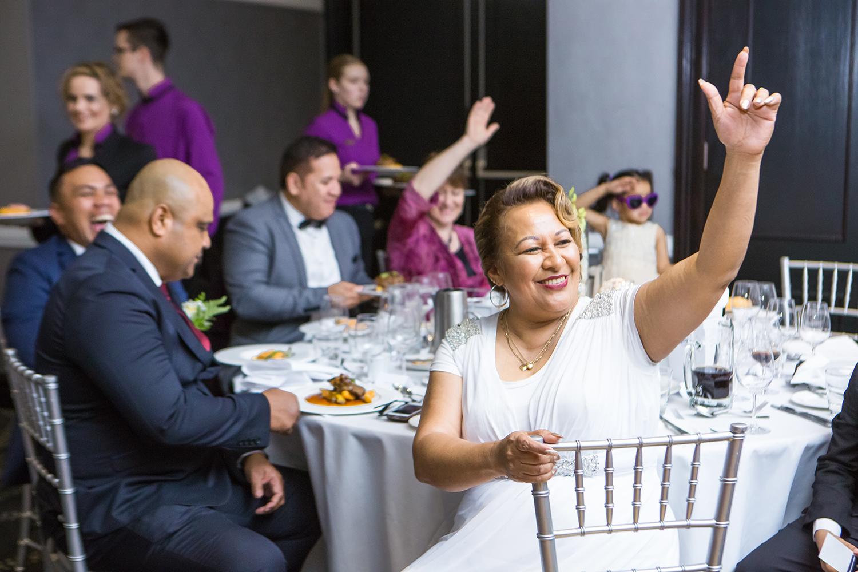 3. The Epping Club Wedding - Jennifer Lam Photography (37).jpg