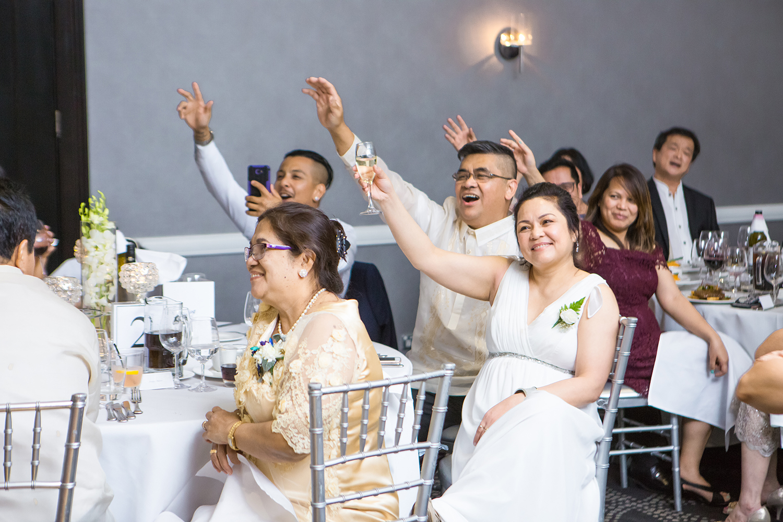 3. The Epping Club Wedding - Jennifer Lam Photography (39).jpg
