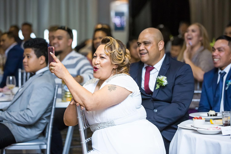 3. The Epping Club Wedding - Jennifer Lam Photography (43).jpg