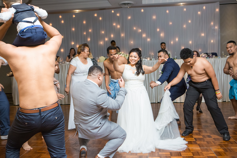 3. The Epping Club Wedding - Jennifer Lam Photography (51).jpg