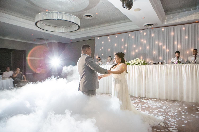 3. The Epping Club Wedding - Jennifer Lam Photography (54).jpg