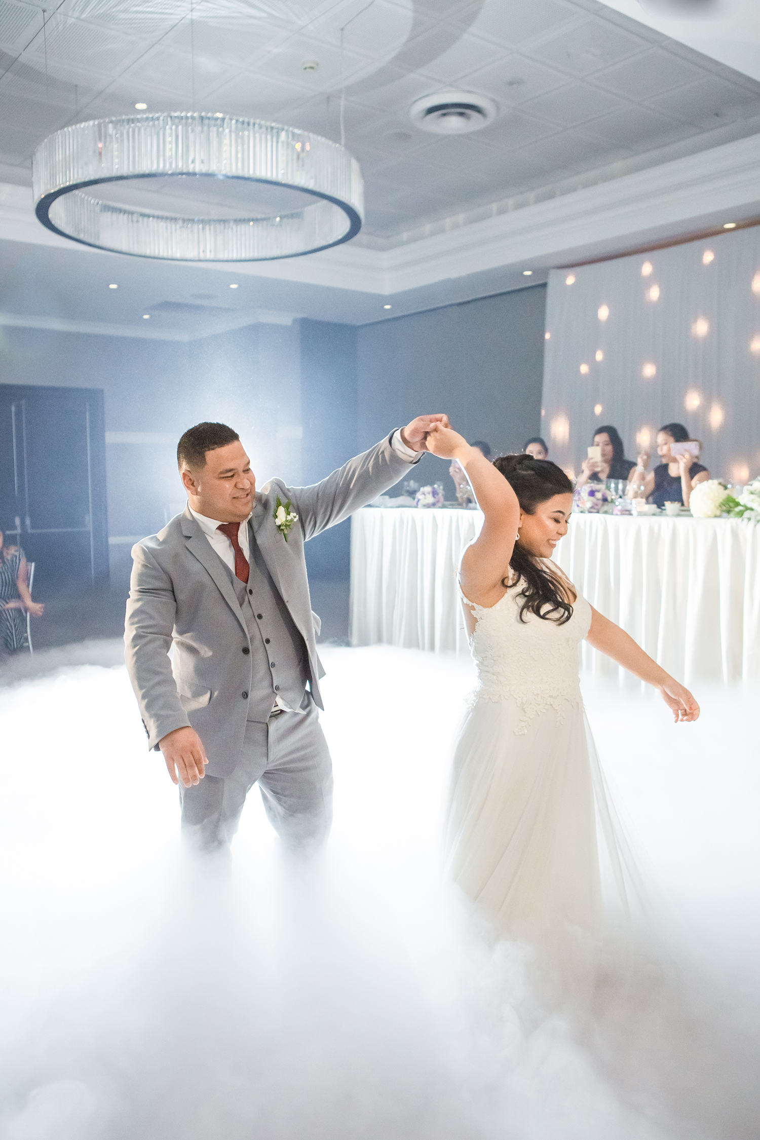 3. The Epping Club Wedding - Jennifer Lam Photography (55).jpg