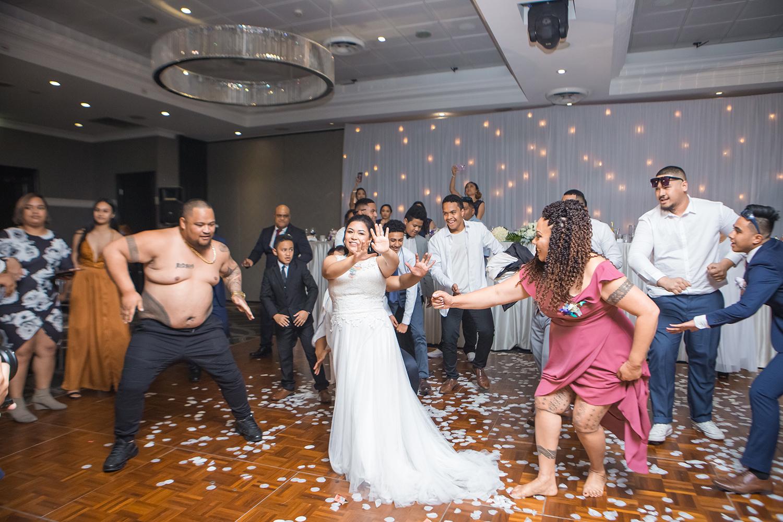 3. The Epping Club Wedding - Jennifer Lam Photography (57).jpg