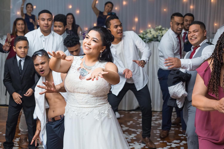 3. The Epping Club Wedding - Jennifer Lam Photography (61).jpg