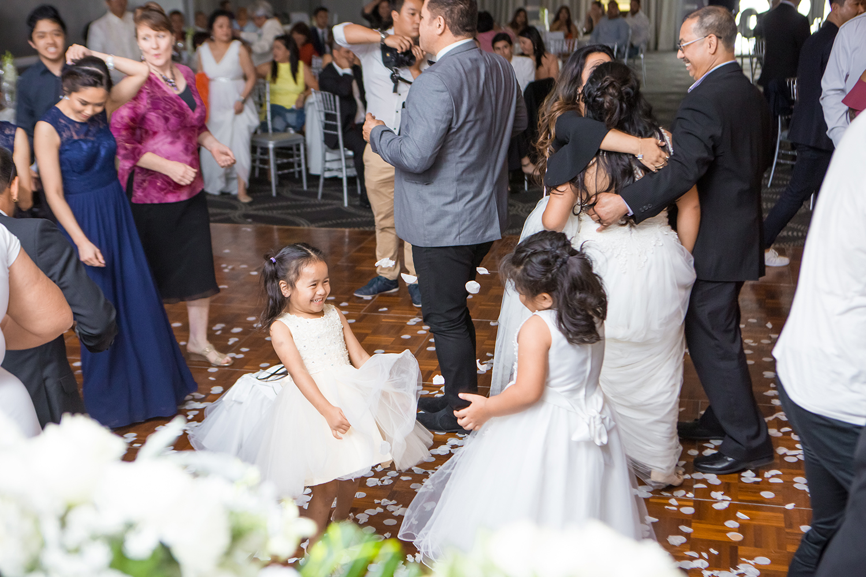 3. The Epping Club Wedding - Jennifer Lam Photography (63).jpg
