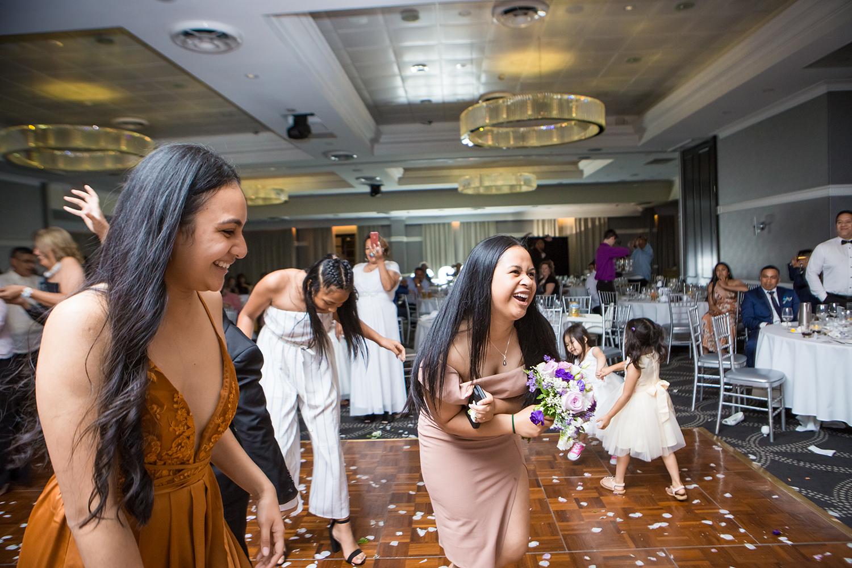 3. The Epping Club Wedding - Jennifer Lam Photography (71).jpg