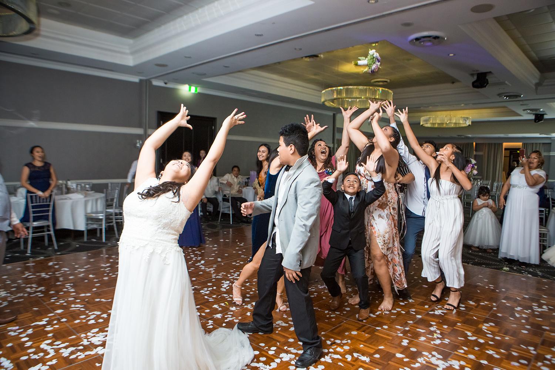 3. The Epping Club Wedding - Jennifer Lam Photography (70).jpg