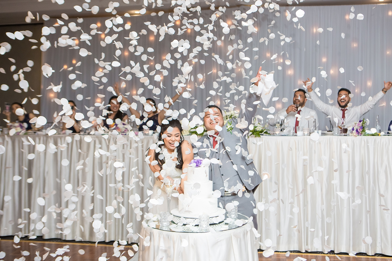 3. The Epping Club Wedding - Jennifer Lam Photography (52).jpg