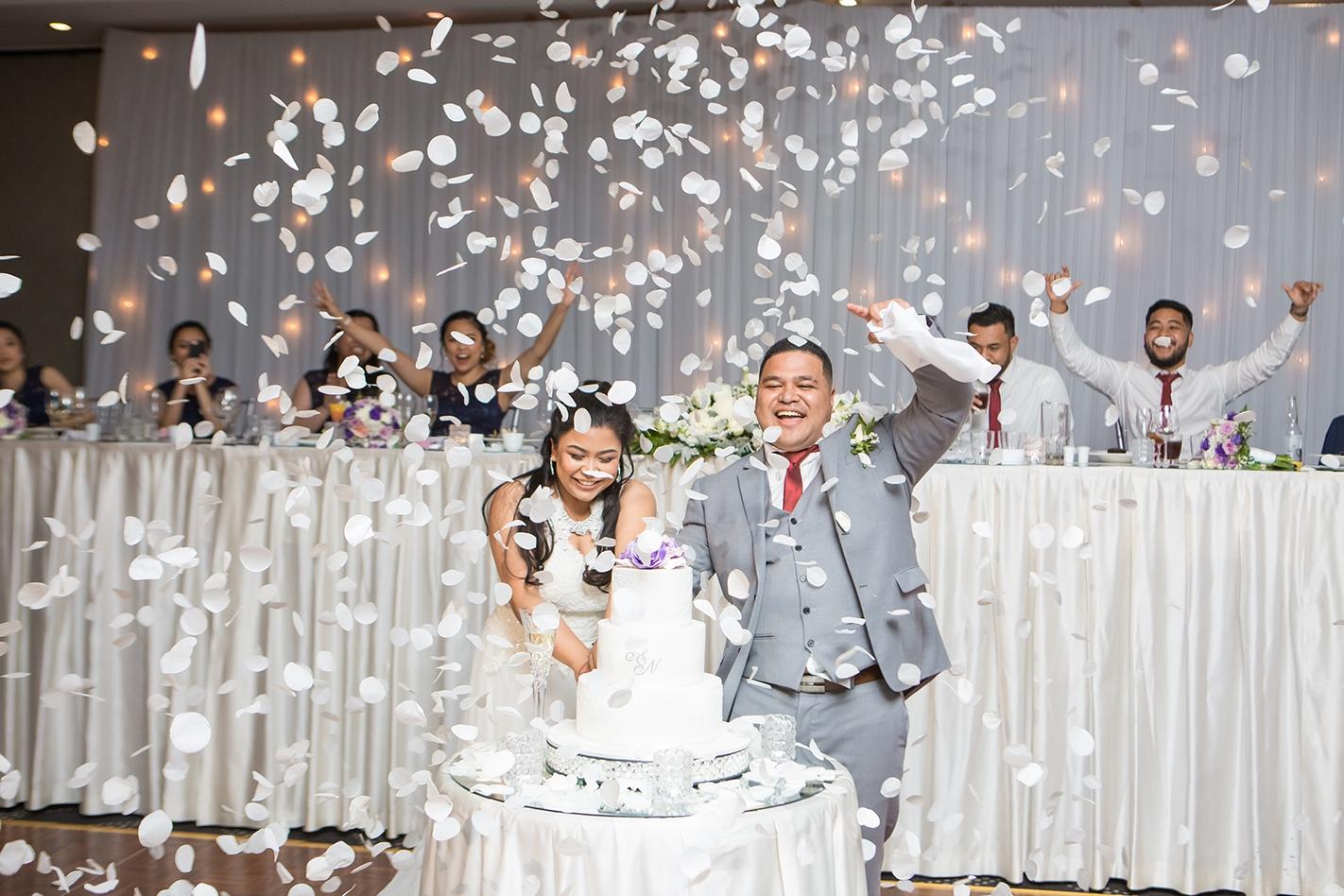 3. The Epping Club Wedding - Jennifer Lam Photography (53).jpg