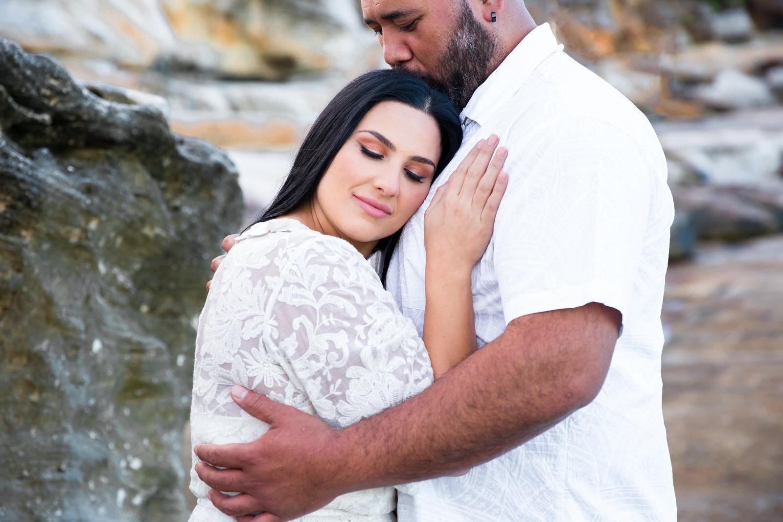 Sydney Wedding Photographer - Maroubra Beach - Jennifer Lam Photography (10).jpg