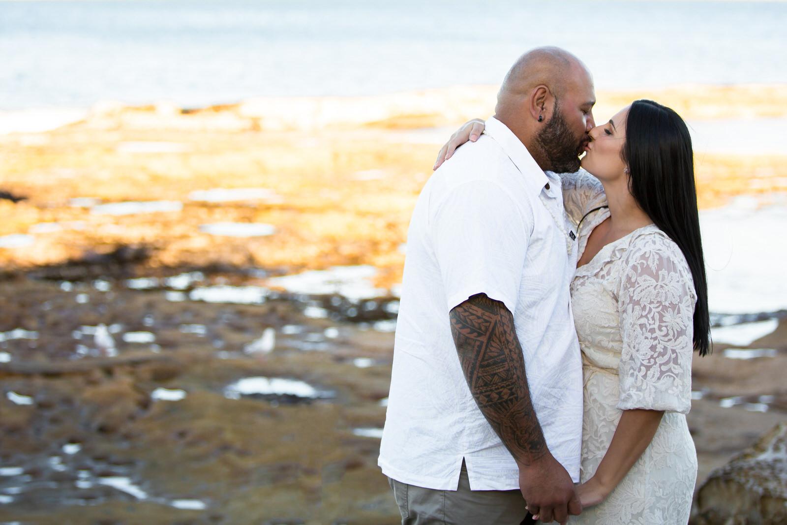 Sydney Wedding Photographer - Maroubra Beach - Jennifer Lam Photography (11).jpg