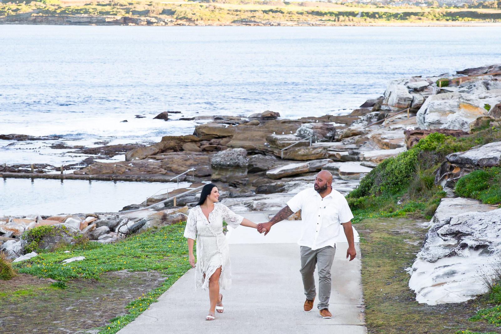Sydney Wedding Photographer - Maroubra Beach - Jennifer Lam Photography (20).jpg