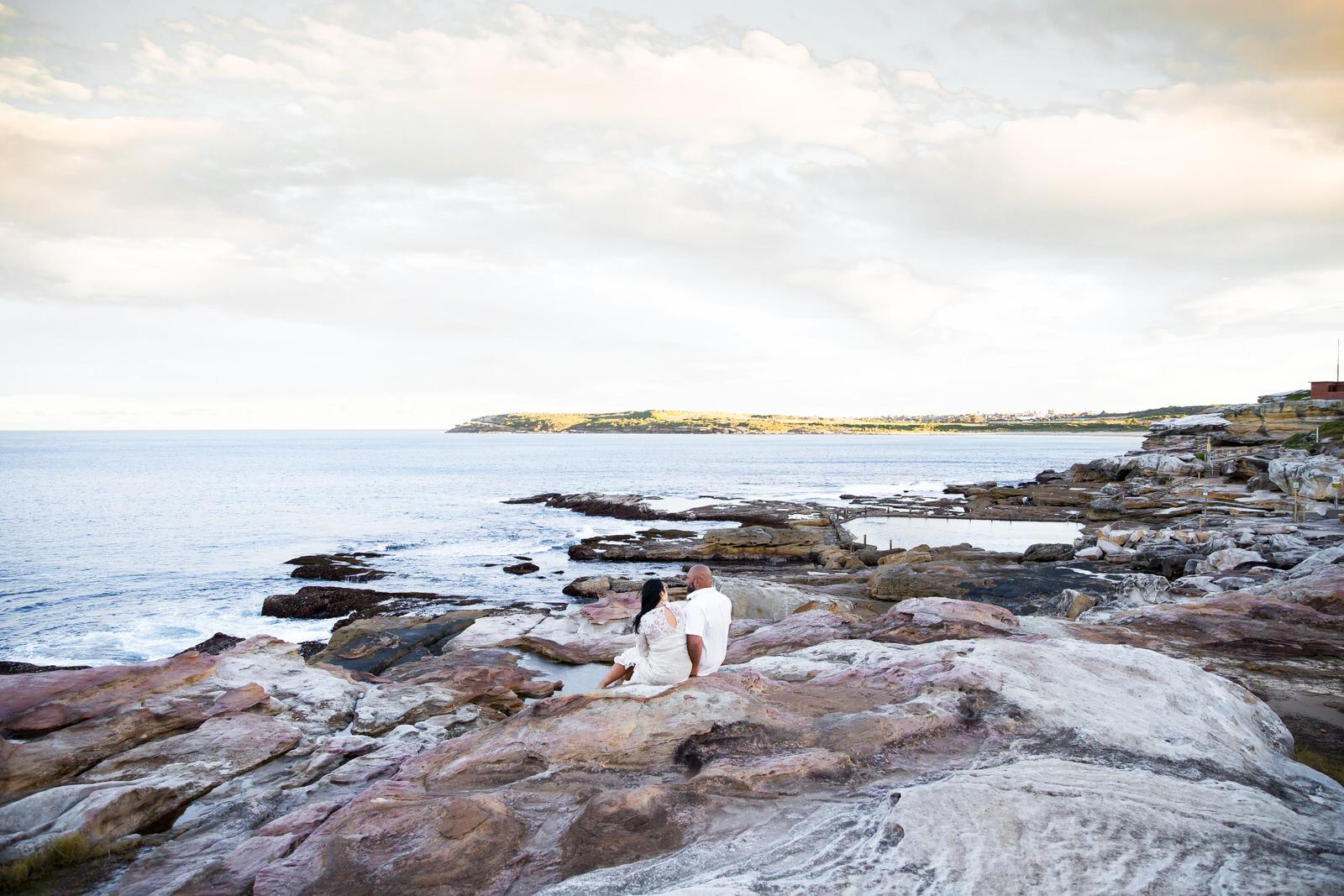 Sydney Wedding Photographer - Maroubra Beach - Jennifer Lam Photography (23).jpg