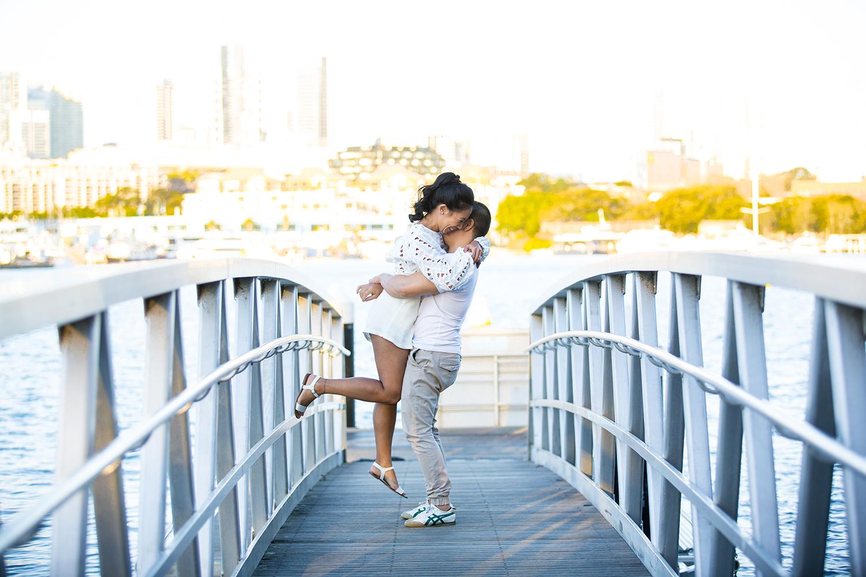 Sydney Wedding Photographer - Jennifer Lam Photography - Blackwattle Bay (2).jpg