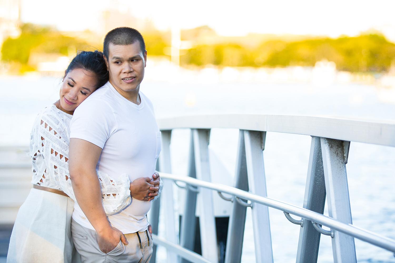 Sydney Wedding Photographer - Jennifer Lam Photography - Blackwattle Bay (3).jpg