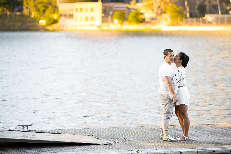 Sydney Wedding Photographer - Jennifer Lam Photography - Blackwattle Bay (7).jpg