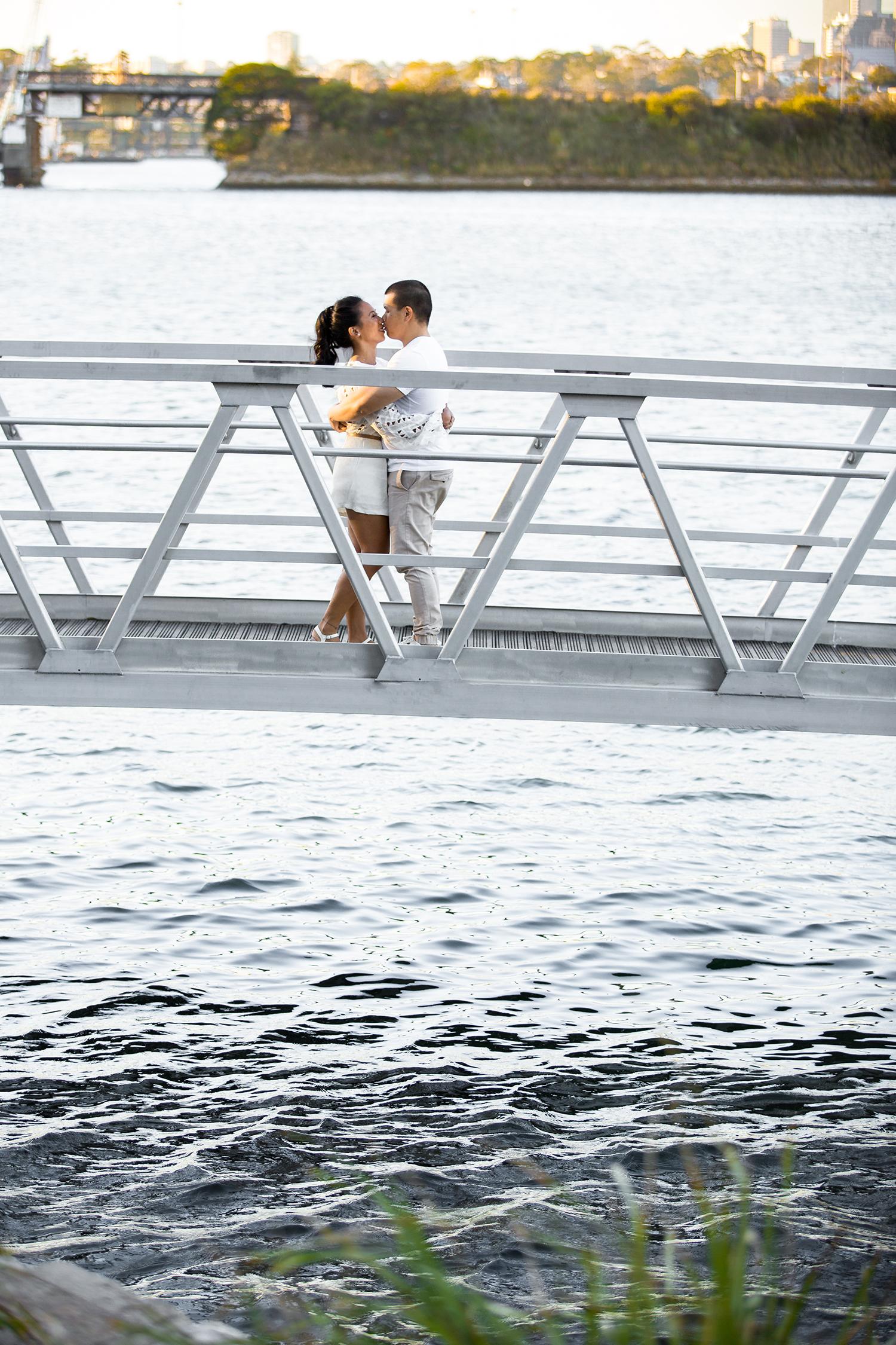 Sydney Wedding Photographer - Jennifer Lam Photography - Blackwattle Bay (5).jpg