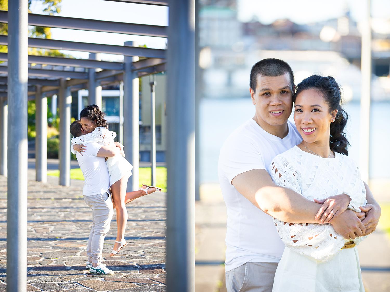 Sydney Wedding Photographer - Jennifer Lam Photography - Blackwattle Bay (8).jpg
