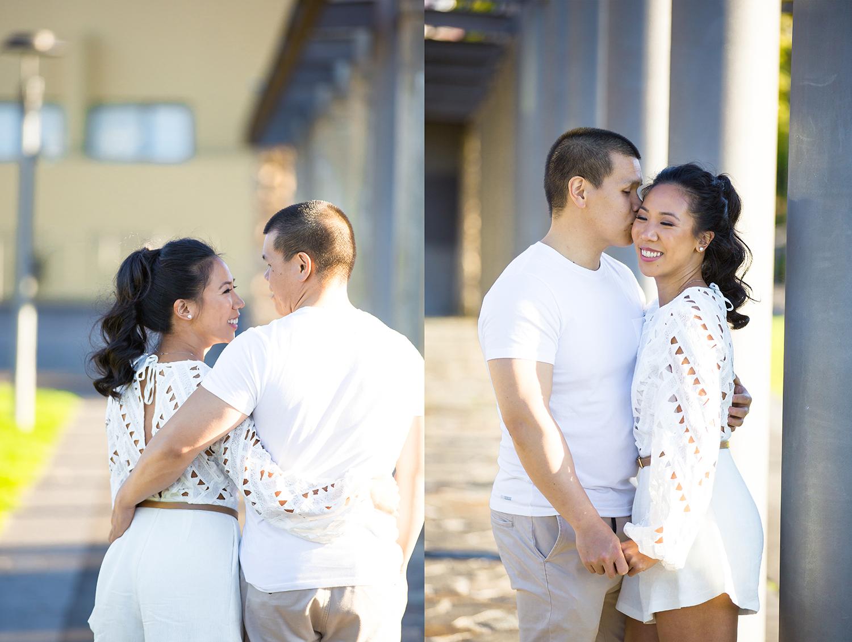 Sydney Wedding Photographer - Jennifer Lam Photography - Blackwattle Bay (10).jpg