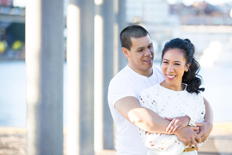 Sydney Wedding Photographer - Jennifer Lam Photography - Blackwattle Bay (11).jpg