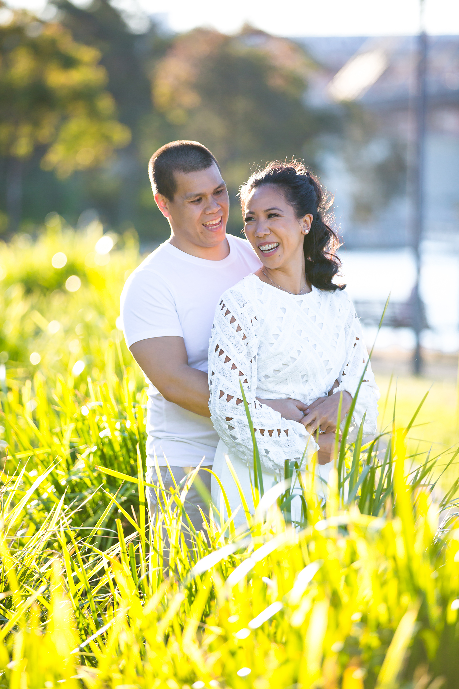 Sydney Wedding Photographer - Jennifer Lam Photography - Blackwattle Bay (12).jpg