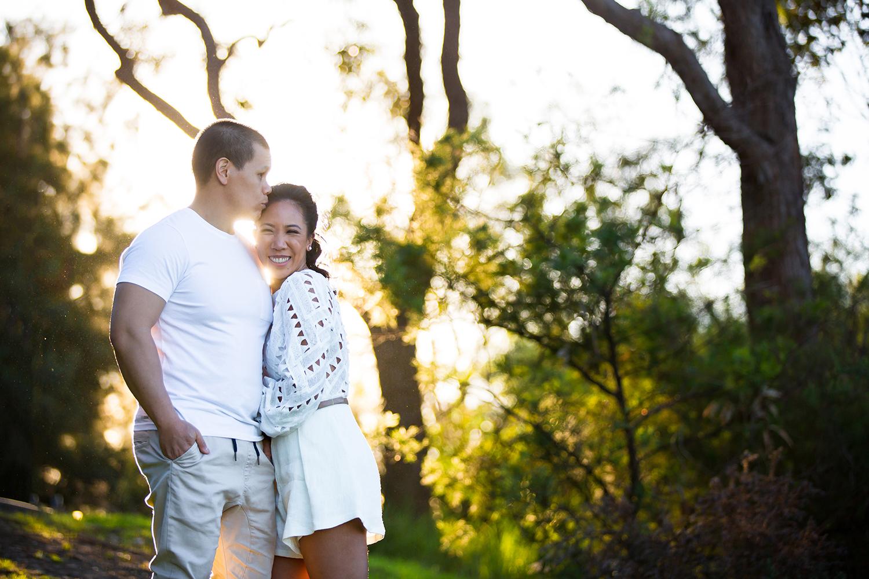 Sydney Wedding Photographer - Jennifer Lam Photography - Blackwattle Bay (14).jpg