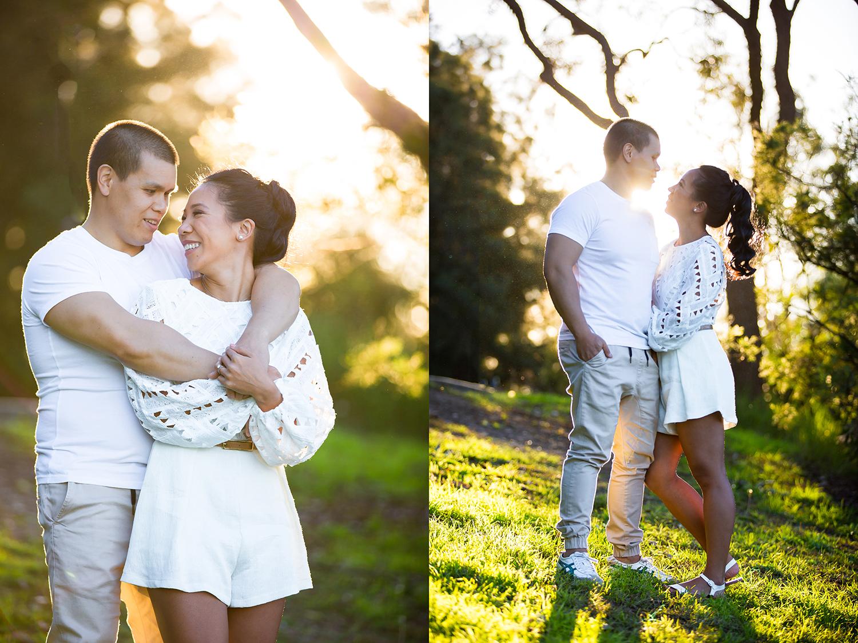 Sydney Wedding Photographer - Jennifer Lam Photography - Blackwattle Bay (15).jpg