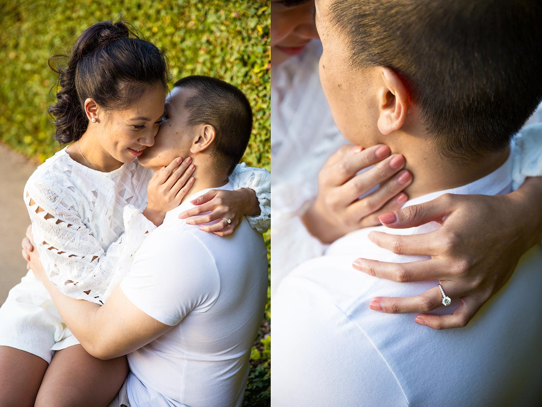 Sydney Wedding Photographer - Jennifer Lam Photography - Blackwattle Bay (18).jpg