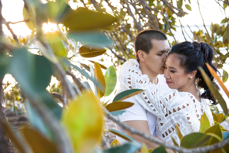 Sydney Wedding Photographer - Jennifer Lam Photography - Blackwattle Bay (21).jpg