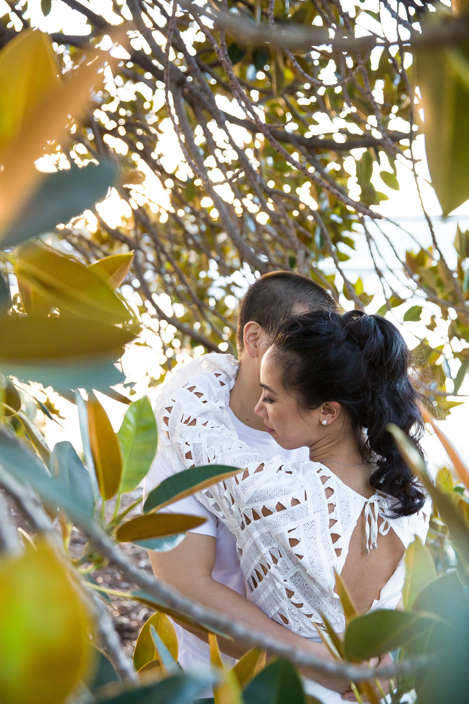 Sydney Wedding Photographer - Jennifer Lam Photography - Blackwattle Bay (20).jpg
