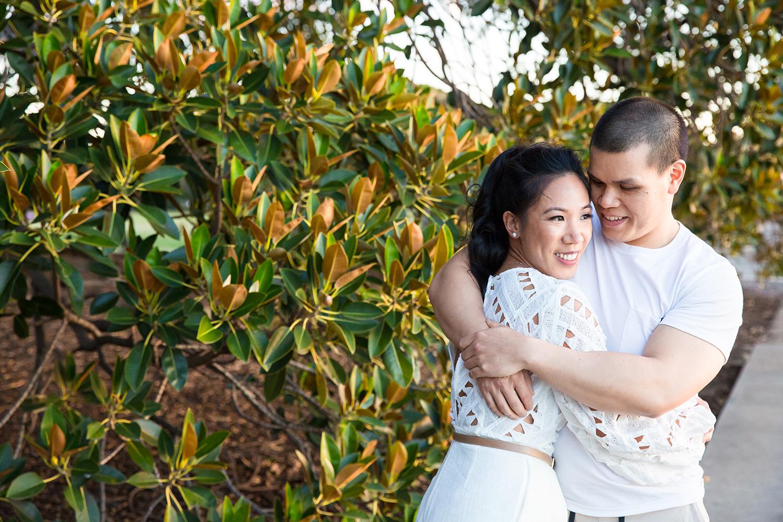Sydney Wedding Photographer - Jennifer Lam Photography - Blackwattle Bay (23).jpg