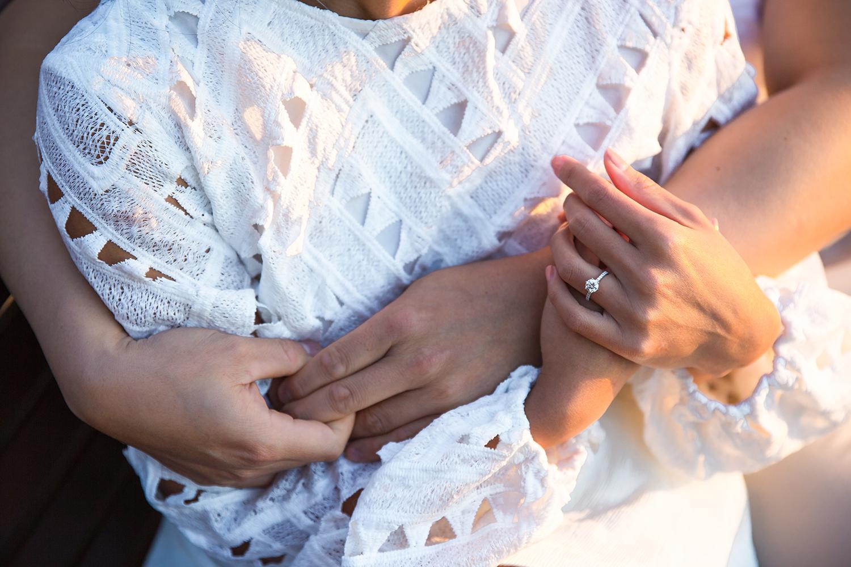Sydney Wedding Photographer - Jennifer Lam Photography - Blackwattle Bay (25).jpg
