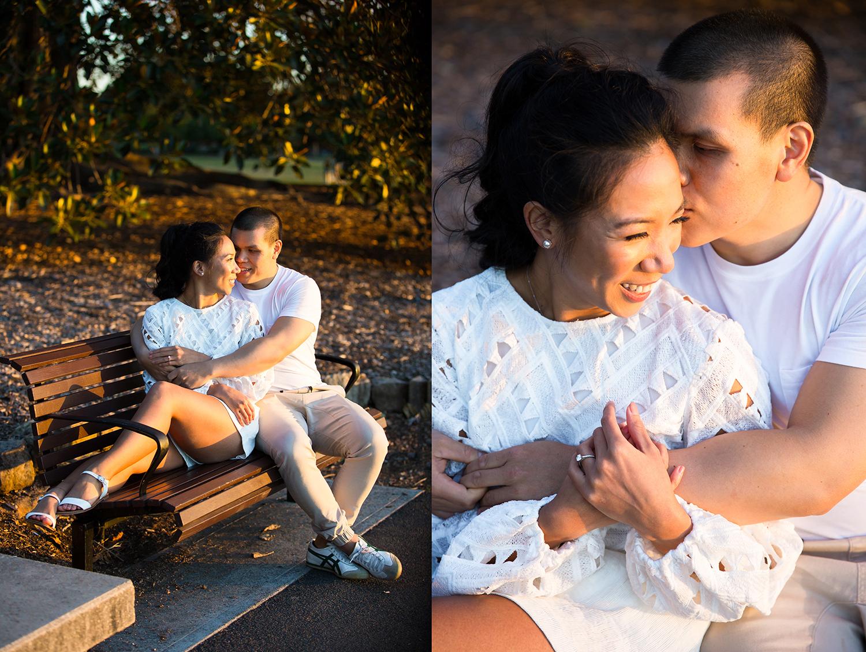 Sydney Wedding Photographer - Jennifer Lam Photography - Blackwattle Bay (24).jpg