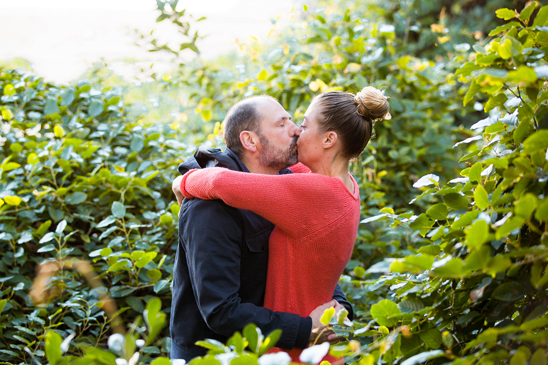 Sweetheart (Pre-Wedding) Photo Session - Shelly Beach Manly - Sydney Wedding Photographer - Jennifer Lam Photography