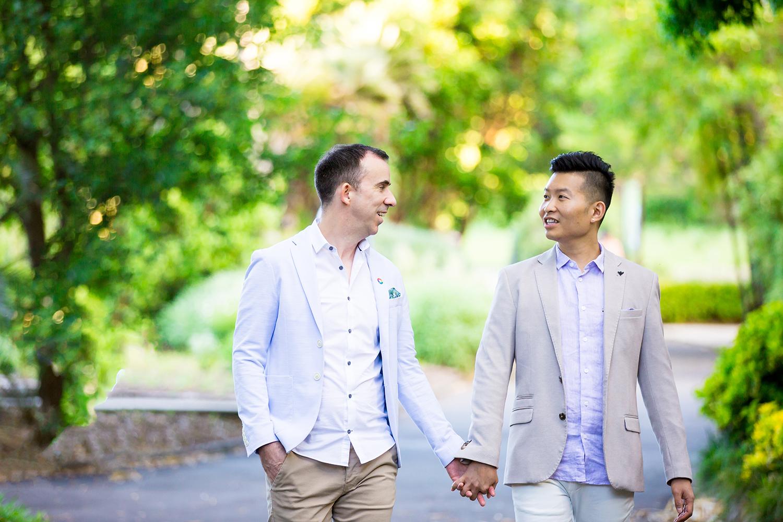 Sydney Gay Wedding Photographer - Jennifer Lam Photography (2).jpg