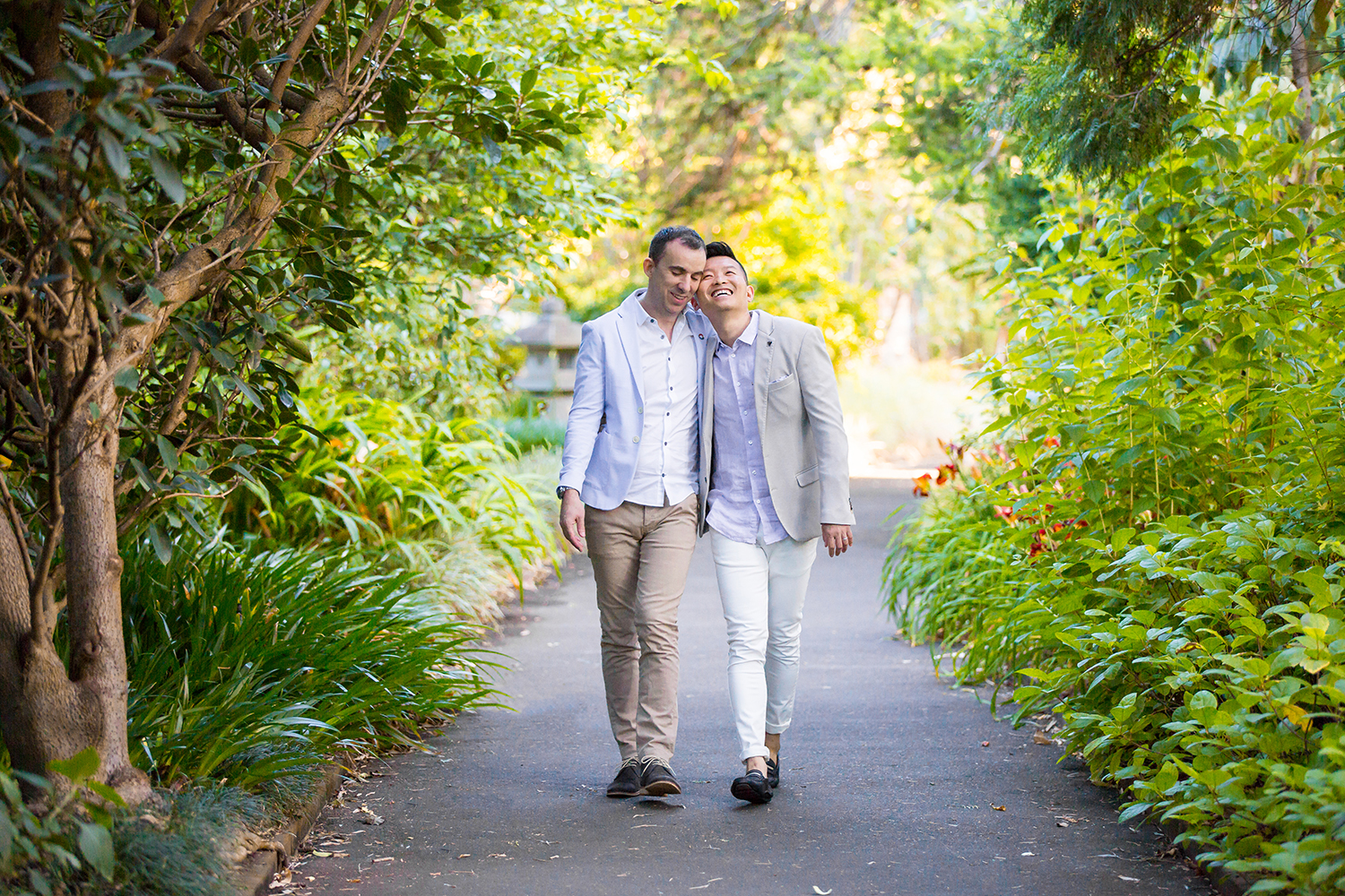 Sydney Gay Wedding Photographer - Jennifer Lam Photography (1).jpg