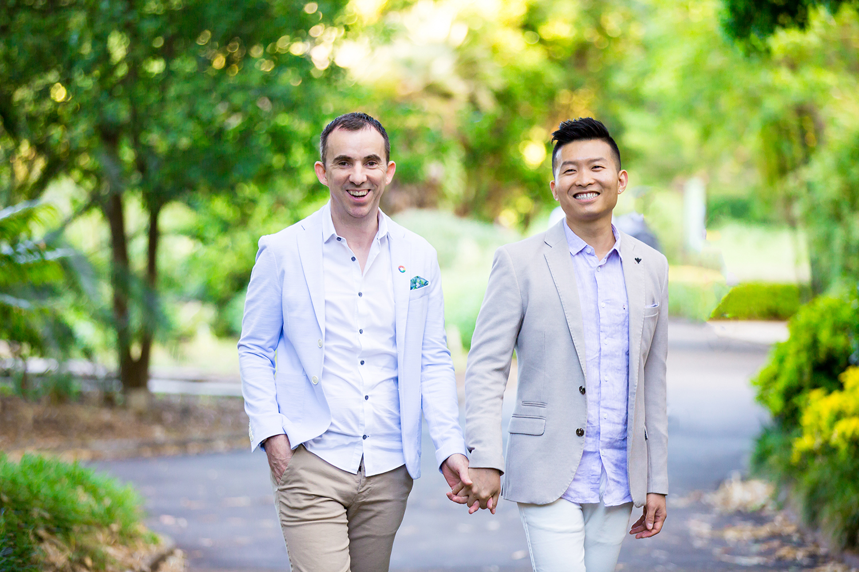 Sydney Gay Wedding Photographer - Jennifer Lam Photography (3).jpg