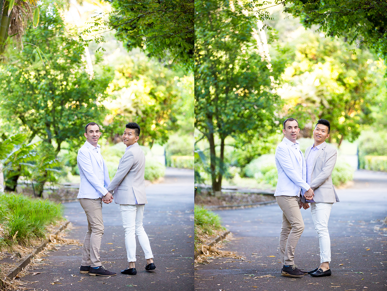 Sydney Gay Wedding Photographer - Jennifer Lam Photography (4).jpg