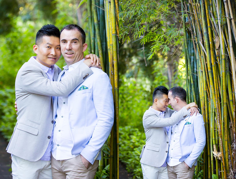 Sydney Gay Wedding Photographer - Jennifer Lam Photography (6).jpg