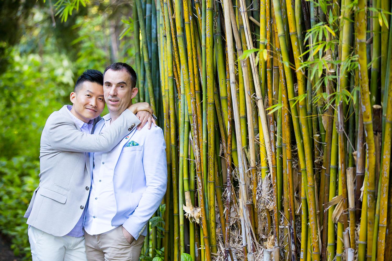 Sydney Gay Wedding Photographer - Jennifer Lam Photography (7).jpg