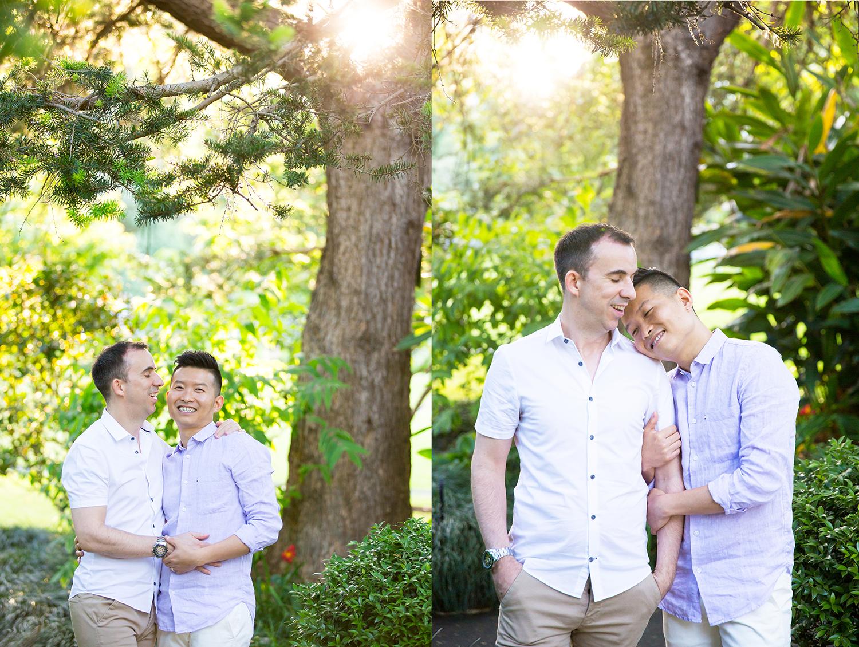 Sydney Gay Wedding Photographer - Jennifer Lam Photography (8).jpg