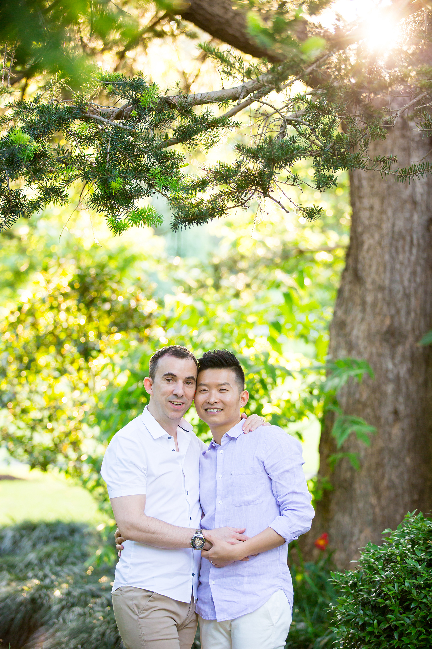 Sydney Gay Wedding Photographer - Jennifer Lam Photography (9).jpg